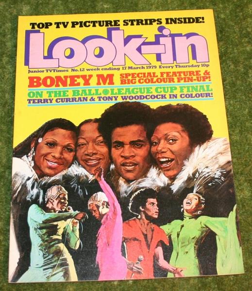 look in 1979 no 12