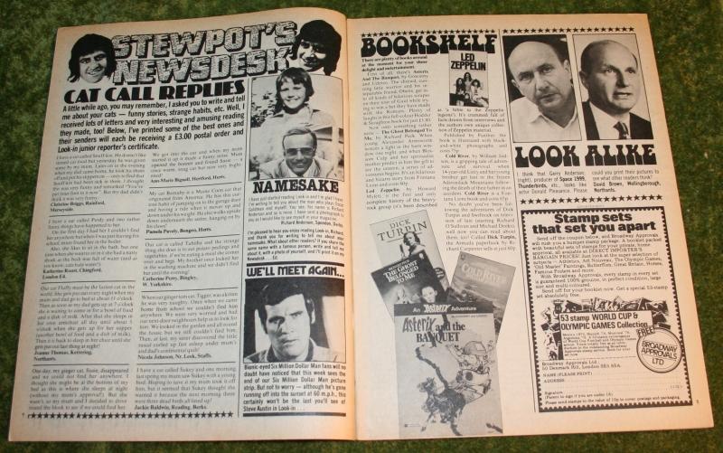 look in 1979 no 13 (2)