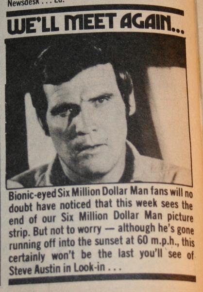 look in 1979 no 13 (3)
