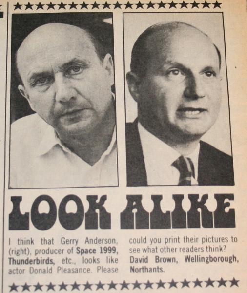 look in 1979 no 13 (4)