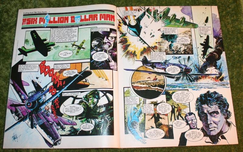 look in 1979 no 13 (5)