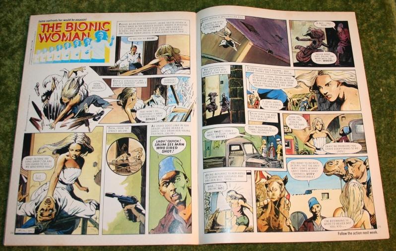 look in 1979 no 13 (6)