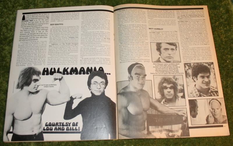 Look in 1979 no 23 (4)