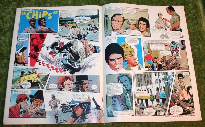 Look in 1979 no 23 (6)