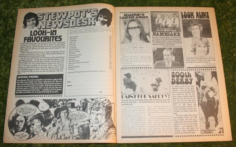 Look in 1979 no 24 (2)