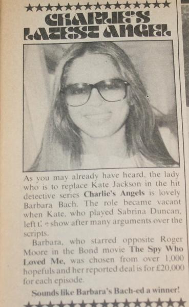 Look in 1979 no 24 (3)