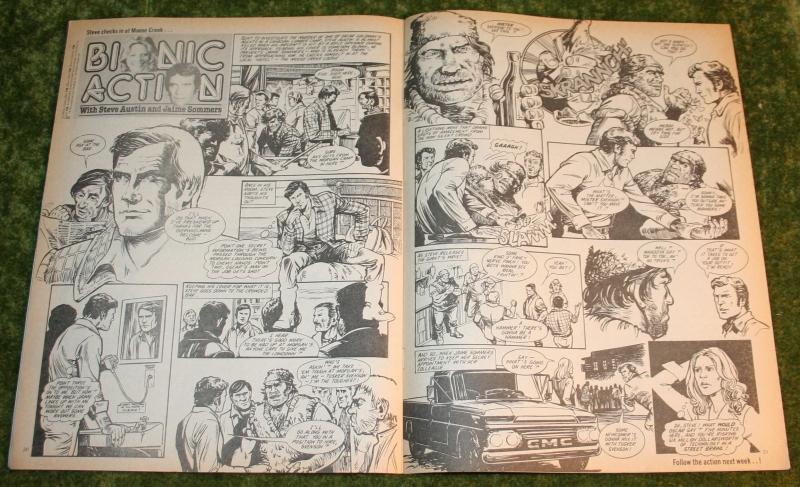 Look in 1979 no 24 (4)