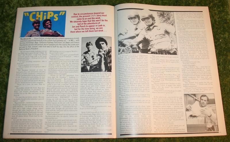 Look in 1979 no 24 (5)