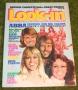 Look in 1979 no 24