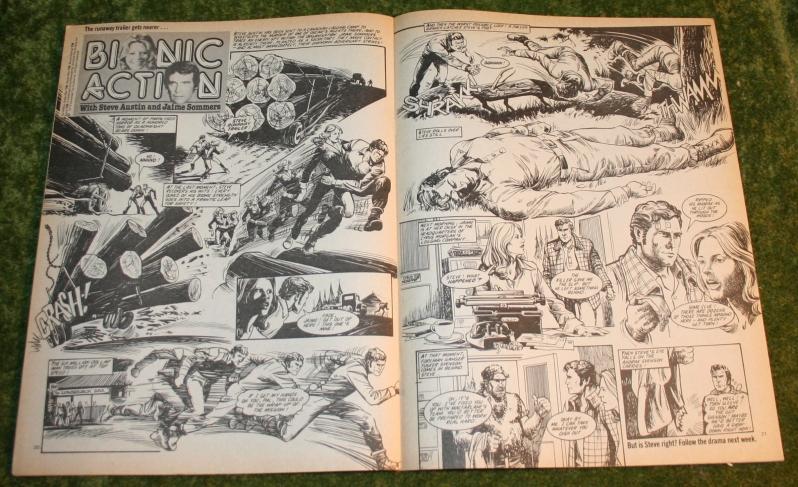 Look in 1979 no 26 (5)