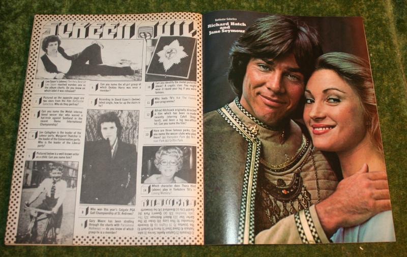 Look in 1979 no 26 (6)