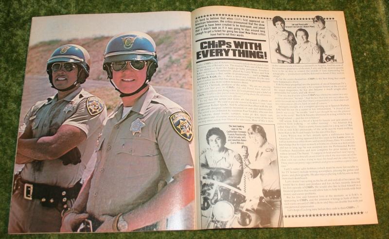 Look in 1979 no 26 (7)