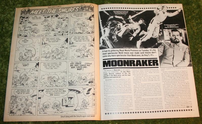 Look in 1979 no 27 (2)