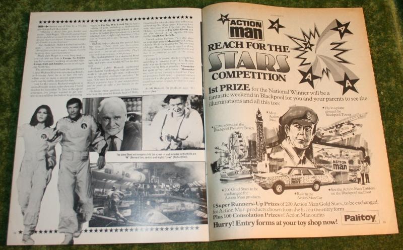 Look in 1979 no 27 (4)