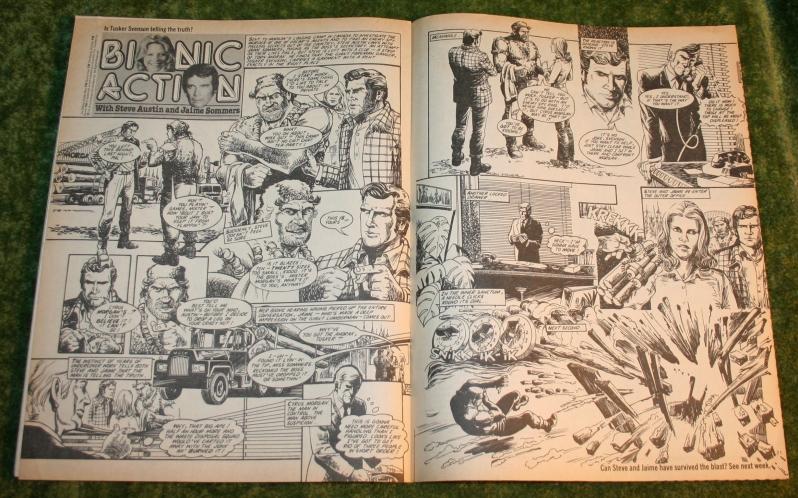 Look in 1979 no 27 (5)