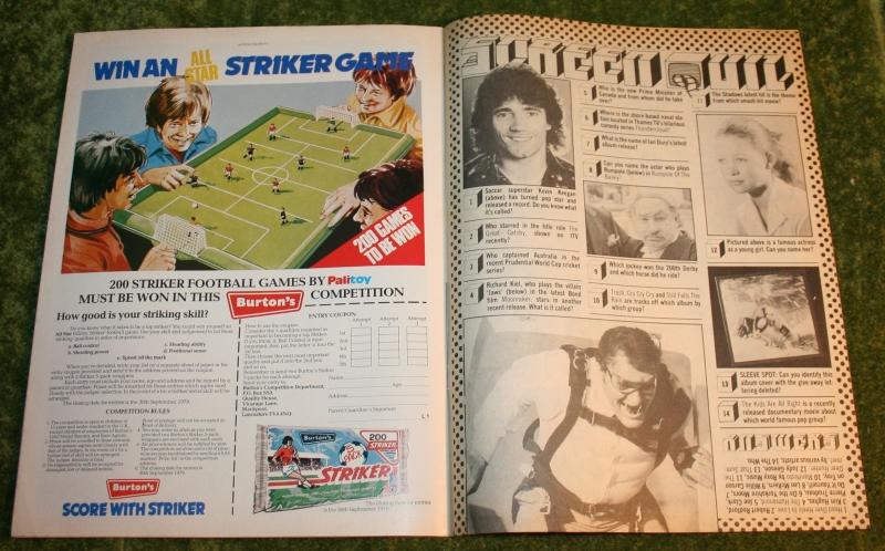Look in 1979 no 27 (6)