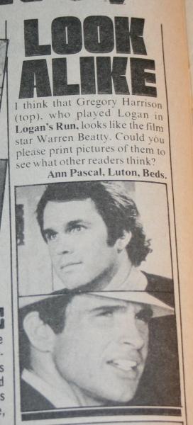 Look in 1979 no 29 (3)