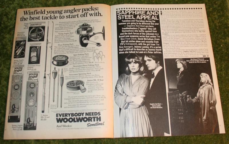 Look in 1979 no 29 (4)