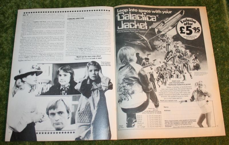 Look in 1979 no 29 (6)