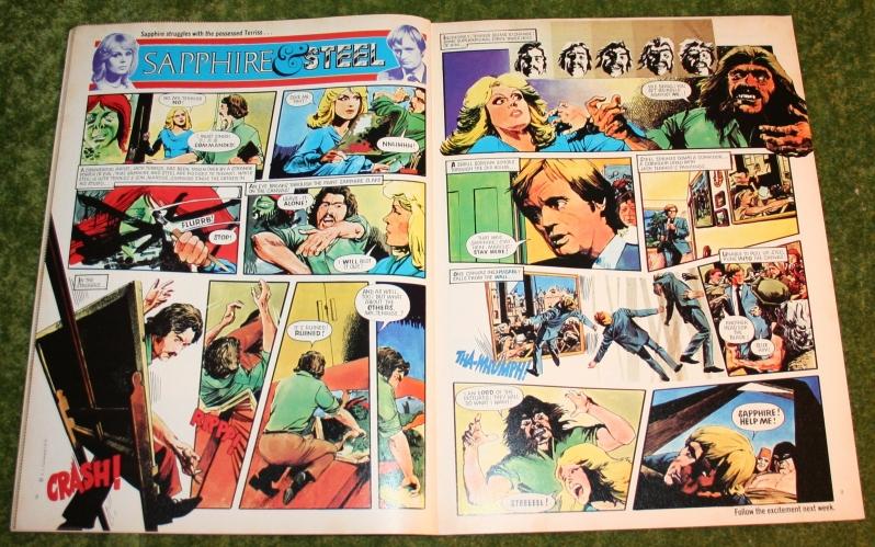 Look in 1979 no 36 (2)