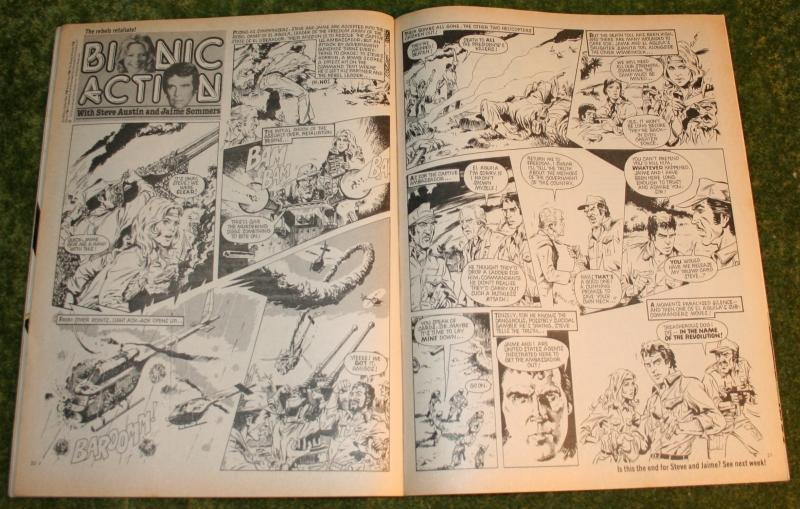 Look in 1979 no 36 (3)