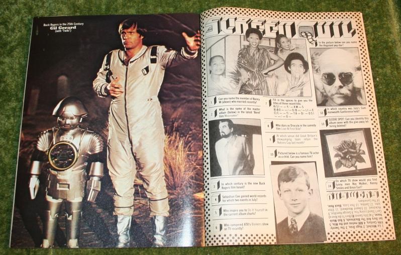 Look in 1979 no 36 (4)