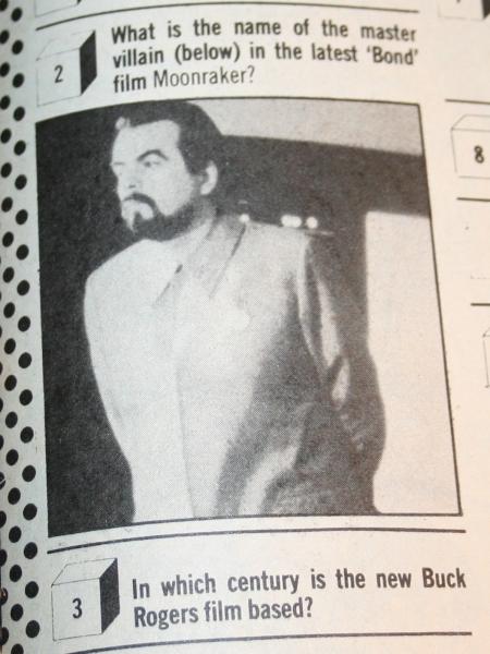 Look in 1979 no 36 (5)
