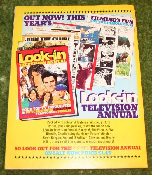 Look in 1979 no 36 (6)