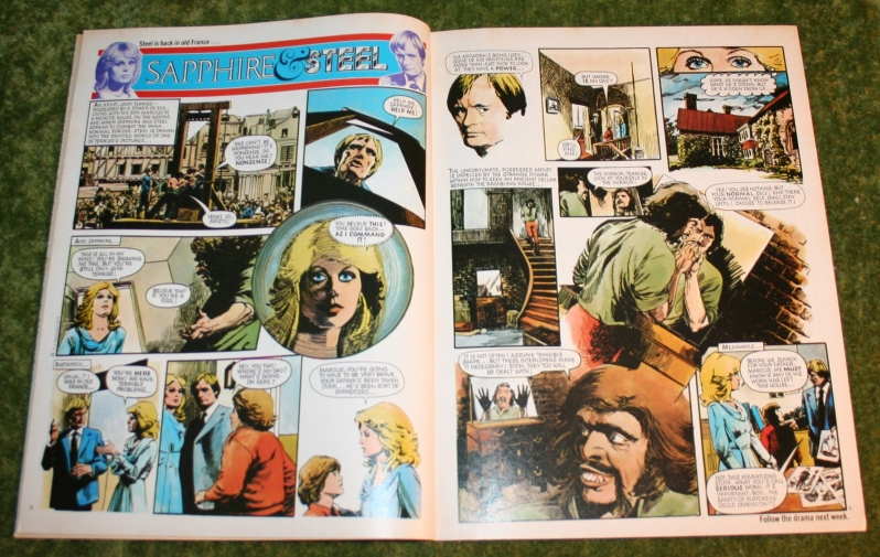 Look in 1979 no 37 (2)