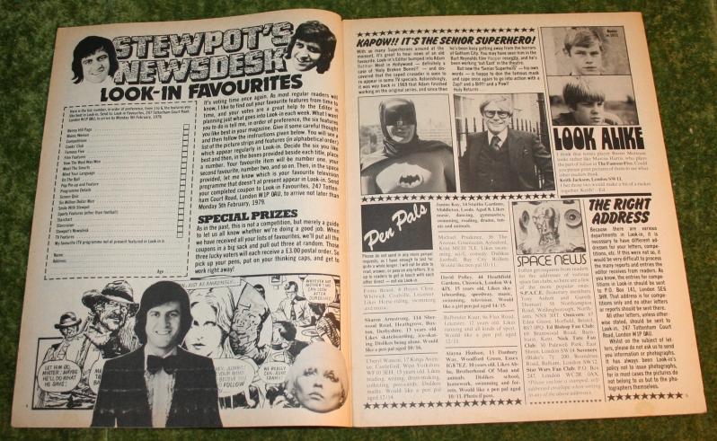 look in 1979 no 4 (2)