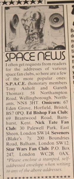 look in 1979 no 4 (4)