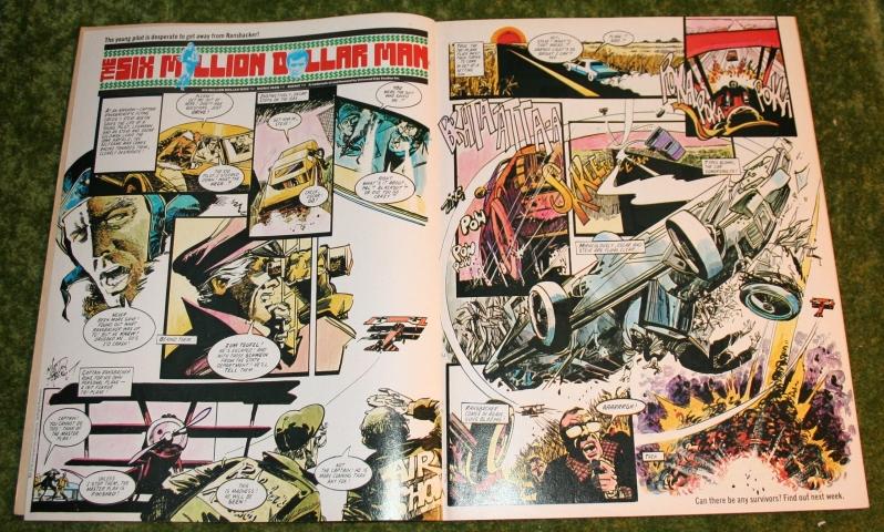 look in 1979 no 4 (5)