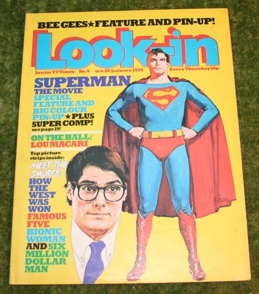 look in 1979 no 4