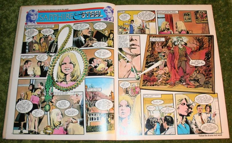 Look in 1979 no 41 (2)