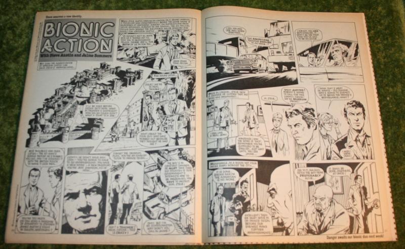 Look in 1979 no 41 (3)