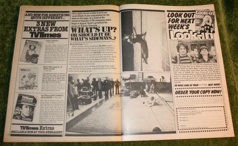 Look in 1979 no 41 (4)
