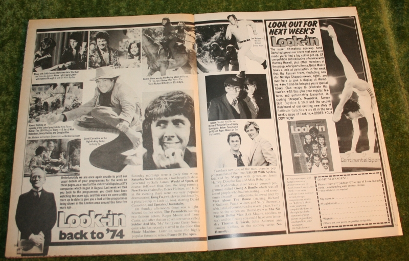 Look in 1979 no 43 (11)