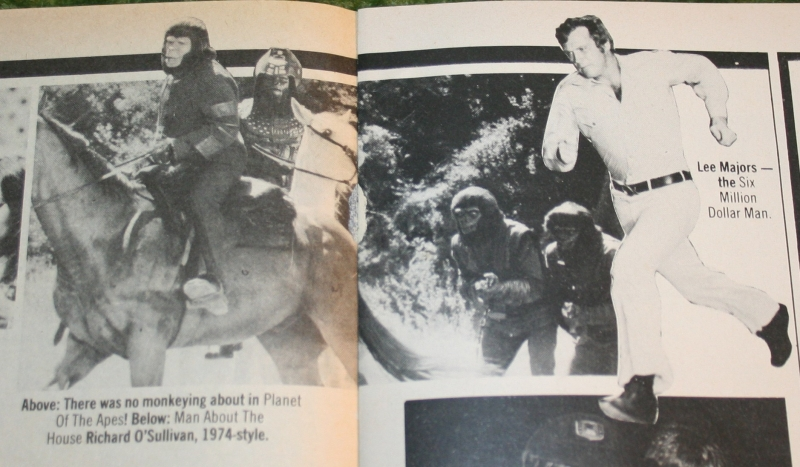 Look in 1979 no 43 (12)