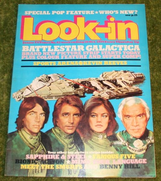 Look in 1979 no 43 (2)