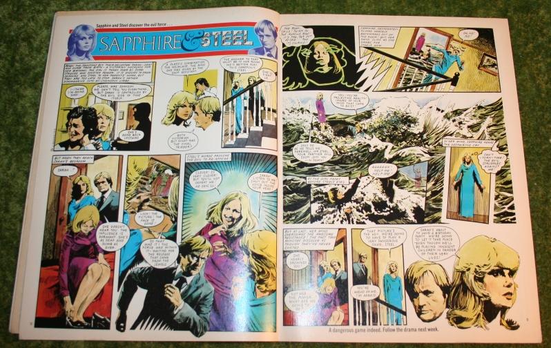 Look in 1979 no 43 (3)