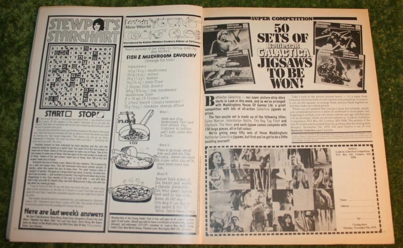 Look in 1979 no 43 (4)