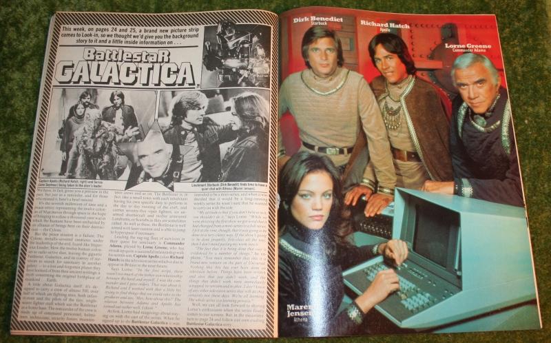 Look in 1979 no 43 (7)