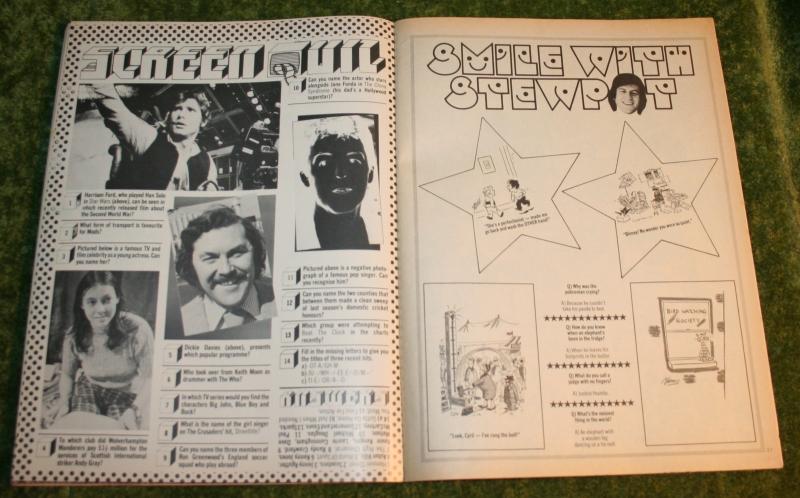 Look in 1979 no 43 (9)