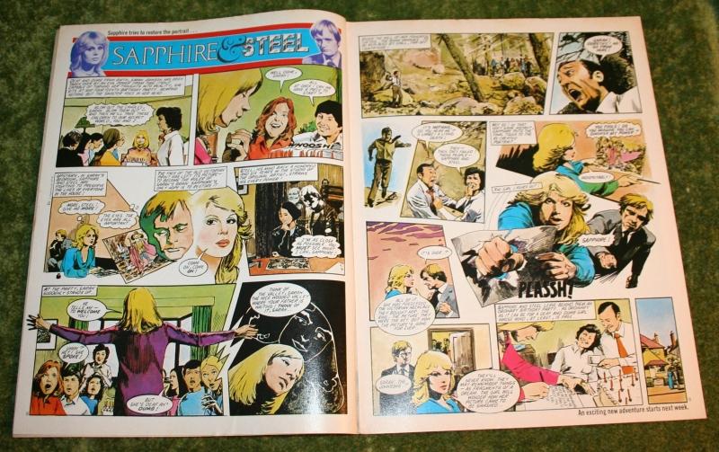 Look in 1979 no 45 (2)