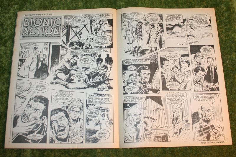 Look in 1979 no 45 (3)