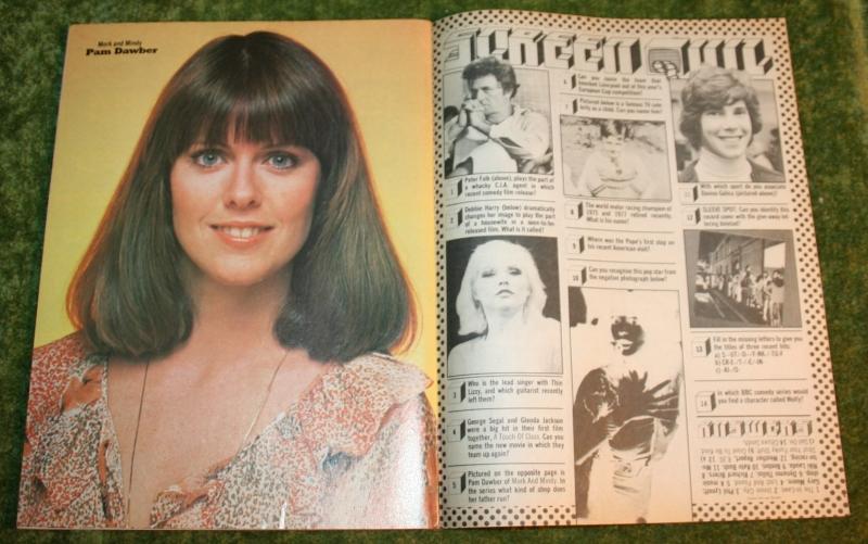 Look in 1979 no 45 (5)