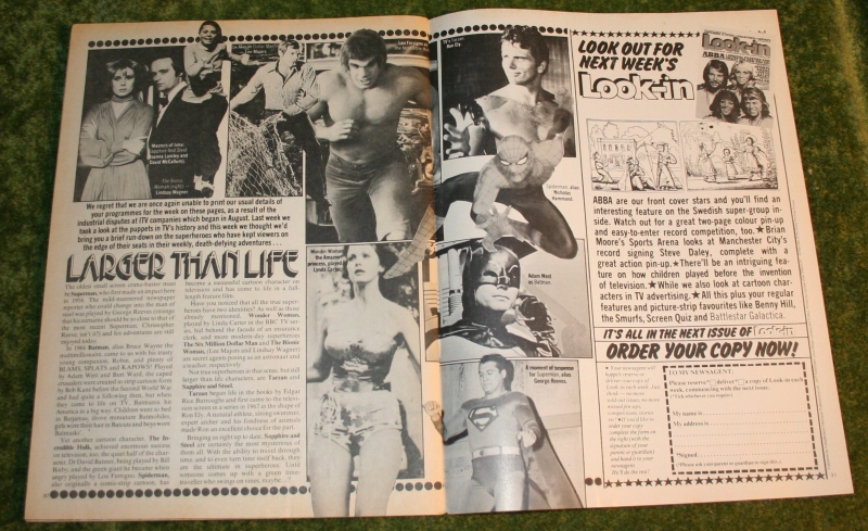 Look in 1979 no 45 (6)
