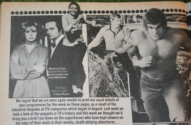 Look in 1979 no 45 (7)