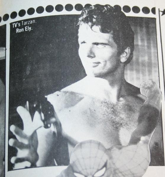 Look in 1979 no 45 (9)