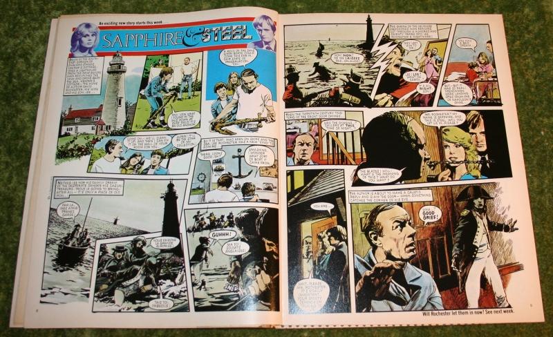 Look in 1979 no 46 (2)